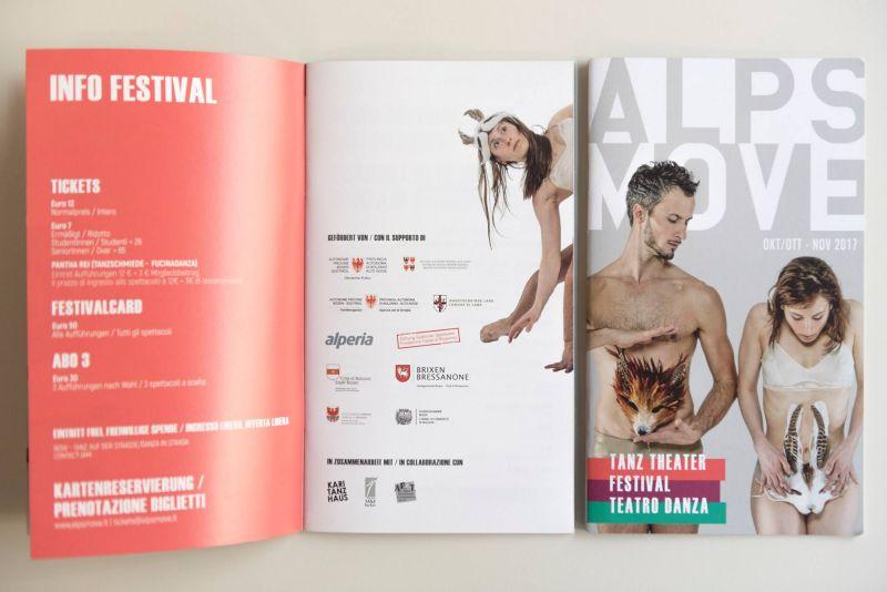 Alpsmove-grafica-2018-mugrafik