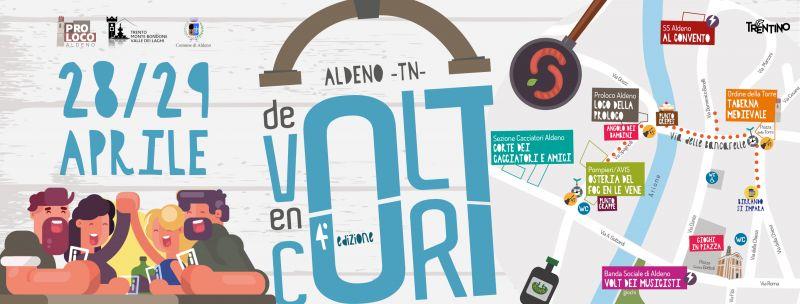 grafica evento aldeno DeVoltEnCort